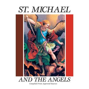 St Michael and the Angels