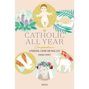 The Catholic All Year Compendium
