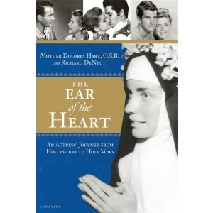 Hart - The Ear of the Heart