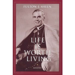 Sheen - Life is Worth Living