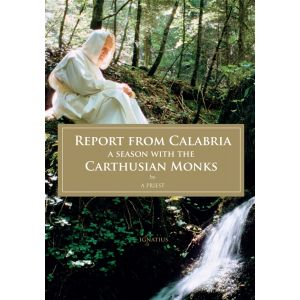 Report From Calabria