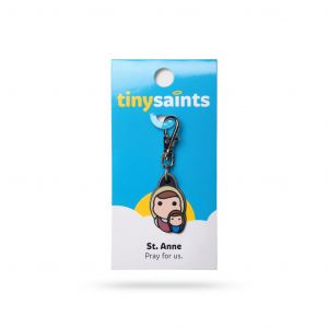 St Anne Tiny Saints